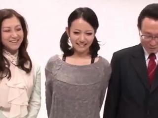 Japanese Tv Porn Guess Sob..