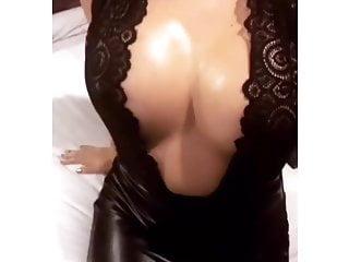 Monica Ardhea - Sexiest..