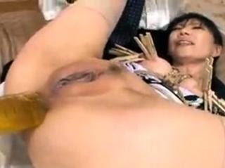 Asian college chick enjoy..