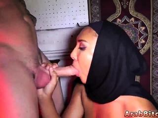 Muslim aggravation pussy..