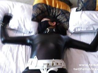 follow tw: fetishslavestudio..