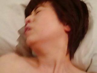 japanese amateur milf6