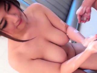 nuru massage fuck roughly..