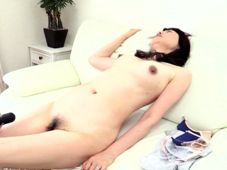 Hairy mature coupled with..