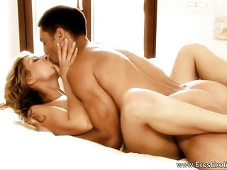 Interracial Anal Preference..