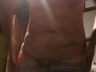 Thai teasing undress for..
