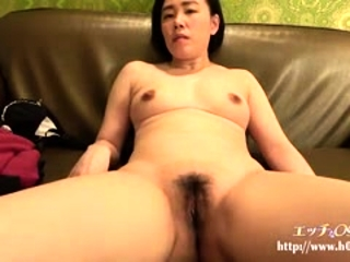 Titty Japanese prudish cunt..