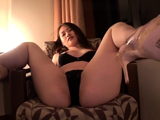 Reality Kings POV Lily Dote on