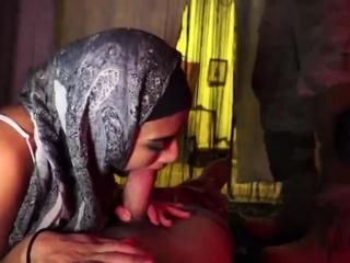 Arab rim xxx Afgan..