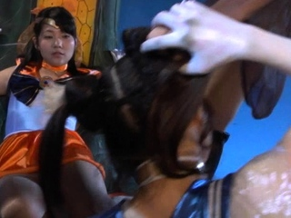 Uncensored Amateur Japanese..