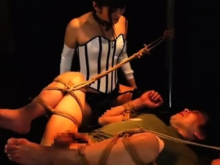 Bdsm Torture Thither..