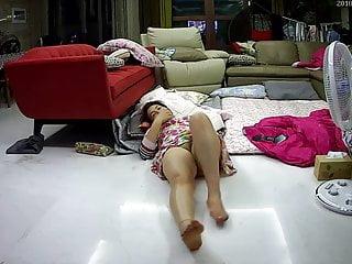0013-01. Asian girls..