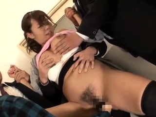 Asian japanese sort out sex..