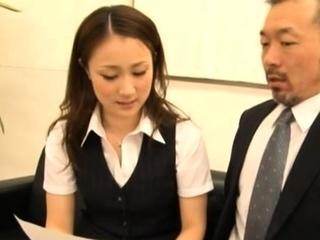 Amazing nipponese hottie Rin..