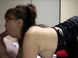 Panties erotic panties showing