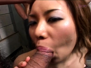 Asian Amateur Japanese AV..