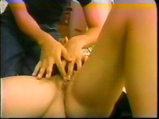 Nice japanese sex scene