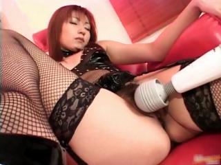 Hitomi Ikeno Mature Japanese..