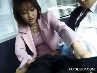 Pussy twat fingering in car..