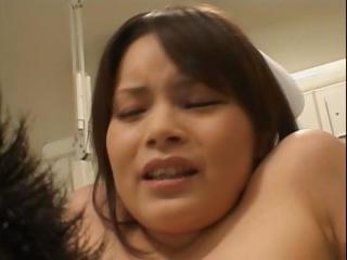 Emiri Aoi Kinky Japanese..