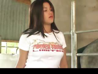 Manila Exposed 3 Scene 1 by..