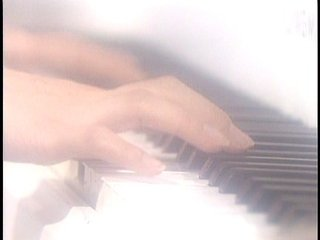 Piano teacher gets dick lesson