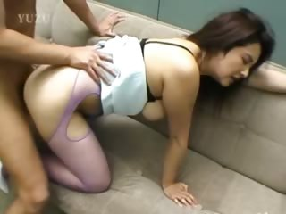 Perfect flimsy anal..